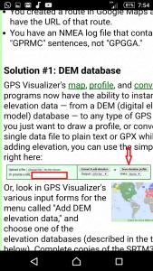 copy-url-map1
